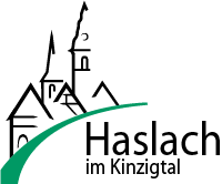 Haslach Kino